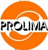 UAB Prolima